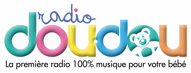 radio-doudou-santecool
