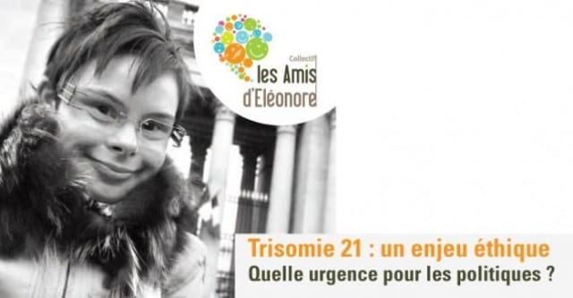 trisomie-21-santecool