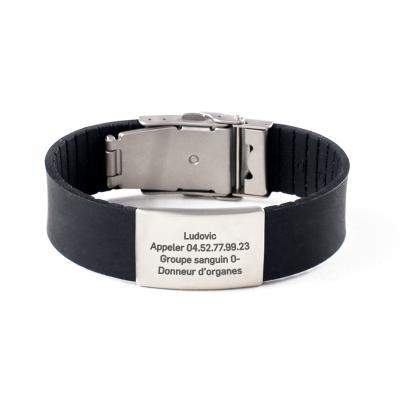 bracelet-medical-santecool