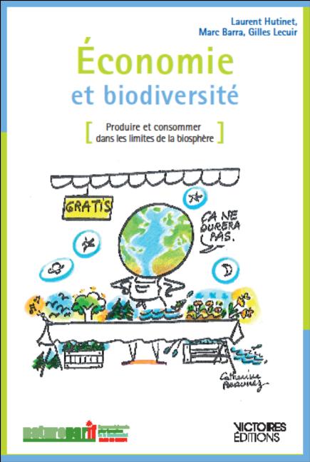economie-biodiversite-santecool