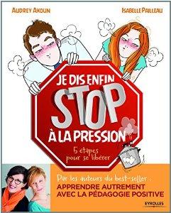 stop-pression-santecool