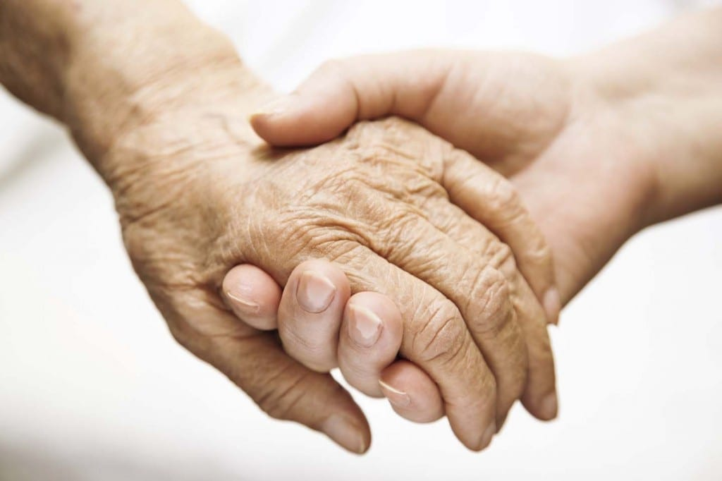 Les 10 sympômes de la maladie d'Alzheimer