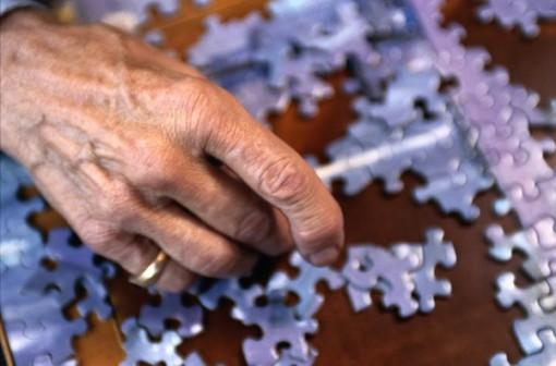 Alzheimer-comment-diagnostiquer-la-maladie-santecool
