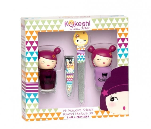KIT-MANUCURE-LITCHEE-I-AM-A-PRINCESS-kokeshi-santecool