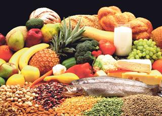 alimentation-anti-cancer-santecool