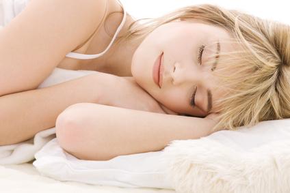 apnée-sommeil-maladies-cardio-vasculaires-santecool