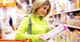 faut-il-avoir-peur-du-gluten-dans-les-cosmetiques-santecool