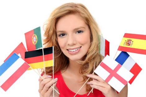 le-bonheur-apprendre-une-langue-etrangère-santecool