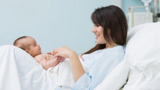 maison-de-naissance-recommandations-santecool