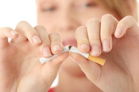 arrêter-de-fumer-les-nouvelles-astuces-santecool