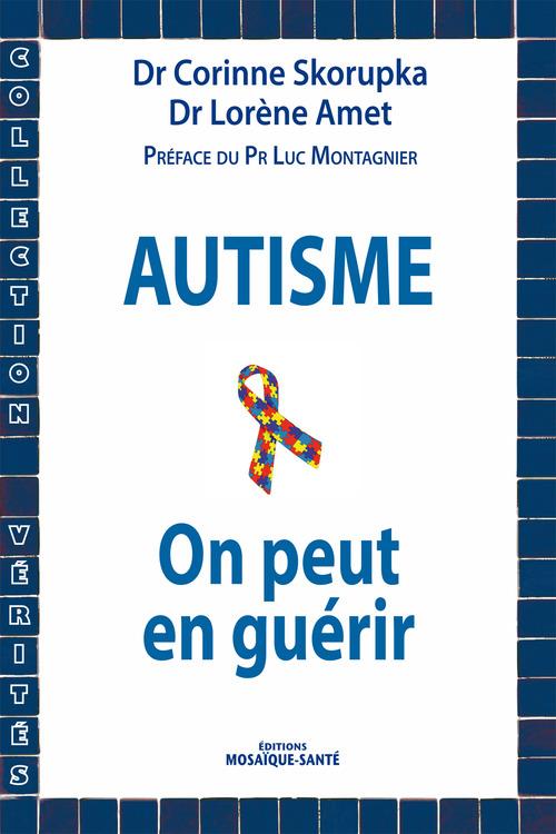 autisme-on-peut-en-guerir-santecool