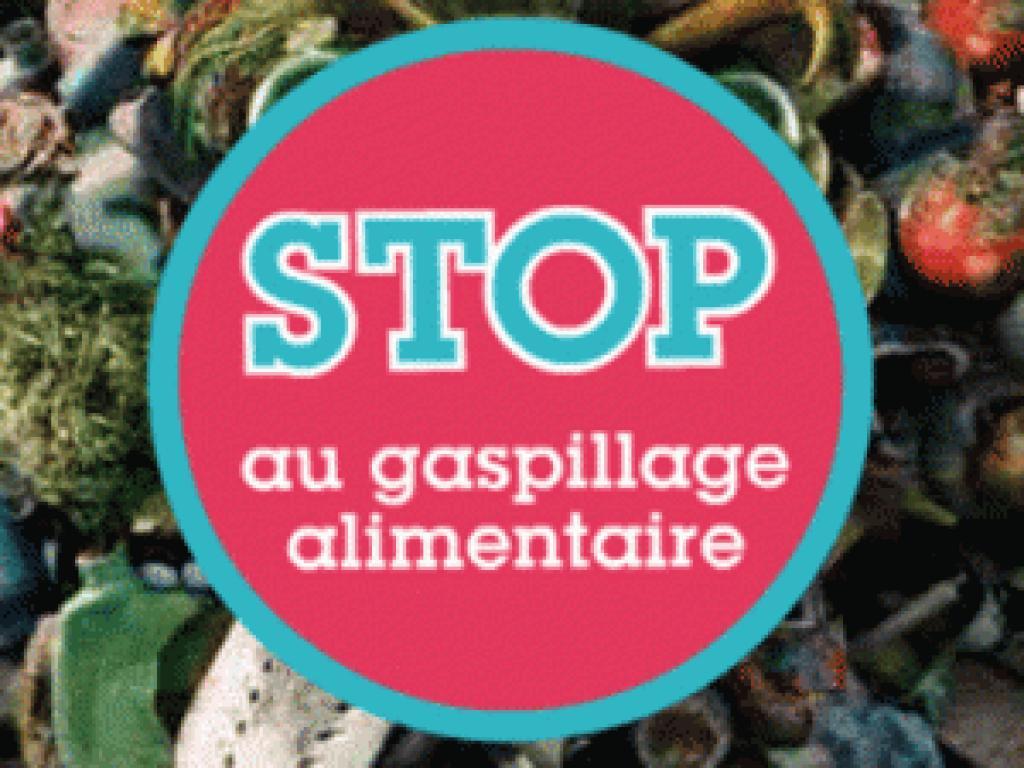 stop-au-gaspillage-alimentaire-santecool