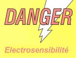 tout-savoir-sur-l-électrosensibilité-santecool