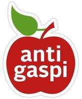 Anti-gaspi-recettes-santecool