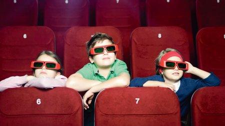 La-3D-est-deconseillee-aux-enfants-de-moins-de-6-ans-santecool
