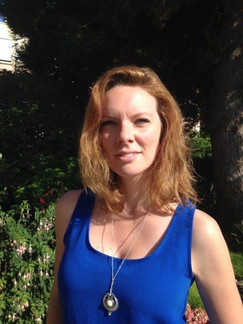 combat-contre-endometriose-santecool