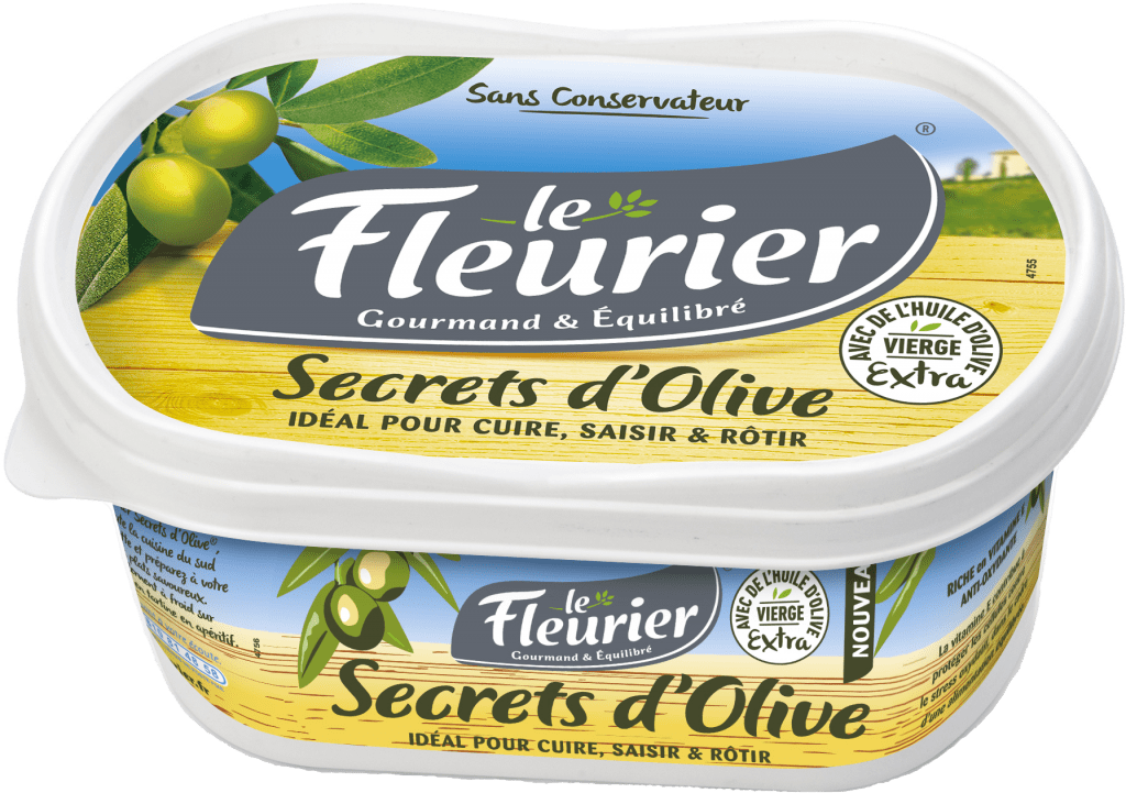 lefleurier-secret-d-olive-food-santecool