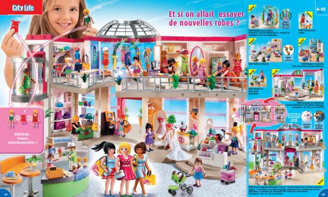 Playmobil-jouets-cultes-santecool