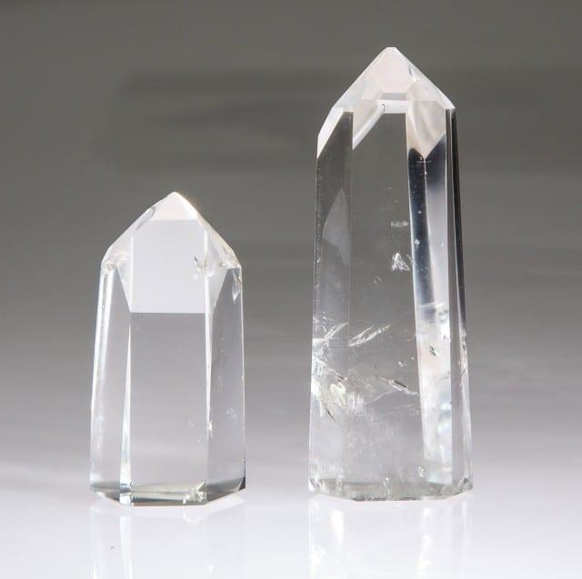 Le-quartz-la-pierre-du-renouveau--santecool
