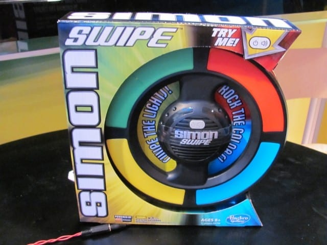 Simon-Swipe-jouets-cultes-santecool