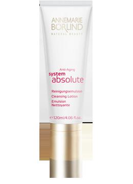 boerlind-emulsion-nettoyante-anti-age-anti-pollution-santecool