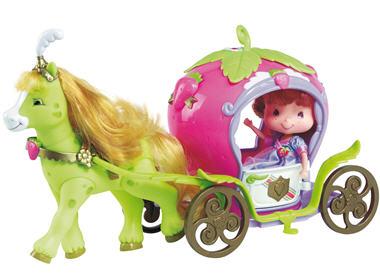 charlotte-aux-fraises-jouets-cultes-santecool