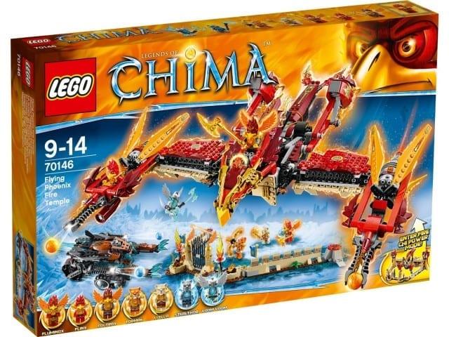 lego-temple-phoenix-jouets-cultes-santecool