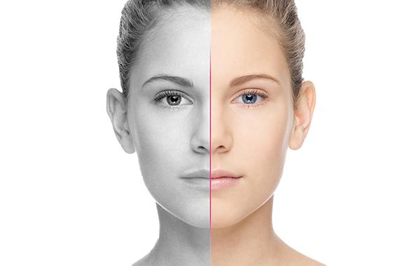 peau-pollution-santecool