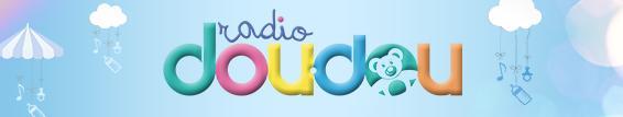 Radio Doudou, la radio des bébés lance sa nouvelle application