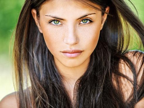 colorations prvenir les ractions allergiques - Allergie Coloration Cheveux