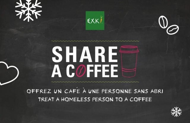 EXKi-Partagez-un-café-santecool