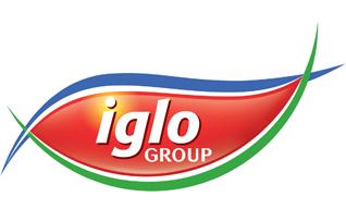 Le-Groupe-Iglo-s-engage-pour-la-durabilité-des espèces-marines-santecool
