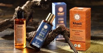 Khadi-Colorations-prévenir-les-réactions-allergiques-santecool