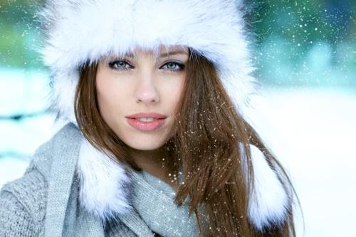 bouclier-anti-froid-santecool