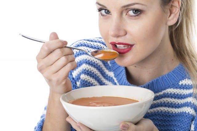 je-dis-oui-a-la-soupe-santecool