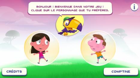 Un-jeu-pour-protéger-les-enfants-des-agressions-sexuelles-santecool
