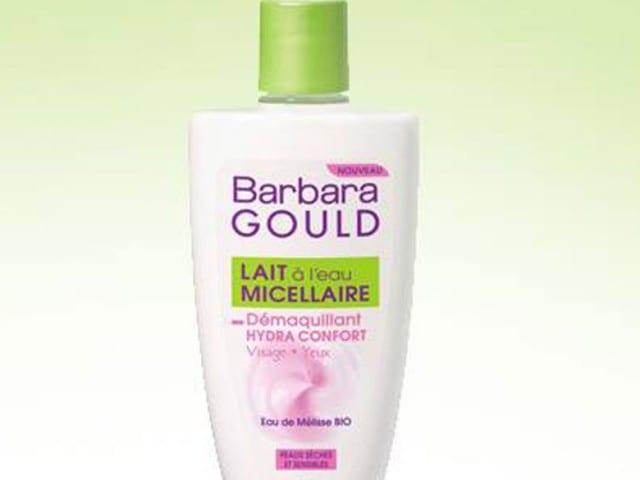 Bouclier-anti-froid-lait-a-l-eau-micellaire-Barbara-Gould-santecool