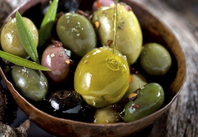 Les-olives-un-fruit-qui-vous-veut-du-bien-santecool