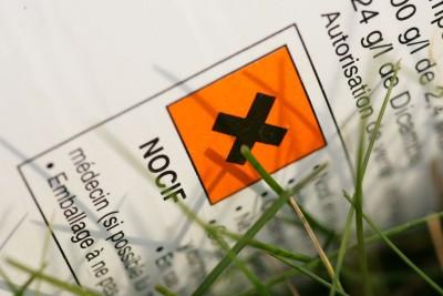 TAFTA-et-pesticides-vers-la-régression-santecool