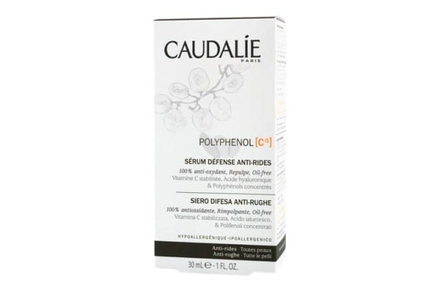 Bouclier-anti-froid-serum-defense-anti-rides-caudalie-santecool