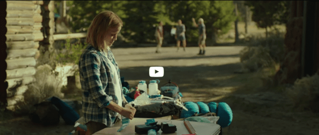 Wild-1er-extrait-du-film-avec-Reese-Witherspoon-santecool