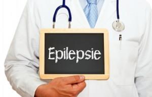 L-épilepsie-c-est-bien-plus-que-des-crises-santecool