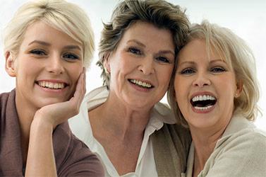 Quels-sont-les-ingrédients-les-plus-efficaces-dans-les-soins-anti-âge-santecool