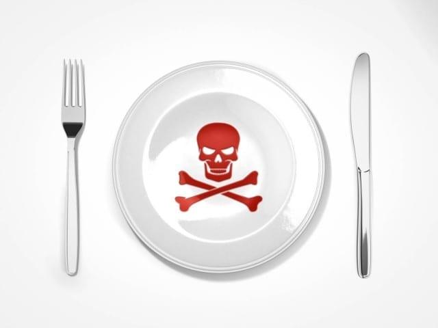 Danger-dans-notre-assiette-santecool