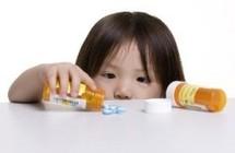 Hyperactivité-danger-sur-ordonnance-santecool
