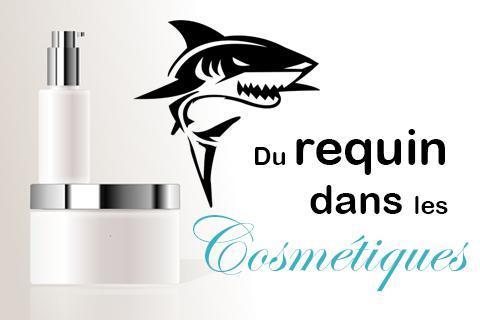 Du-requin-dans-nos-crèmes-de-beauté-santecool