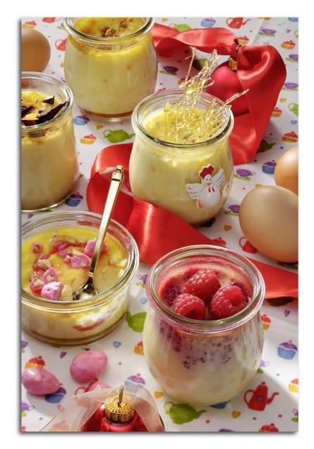 Le-come-back-des-œufs-au-lait-santecool