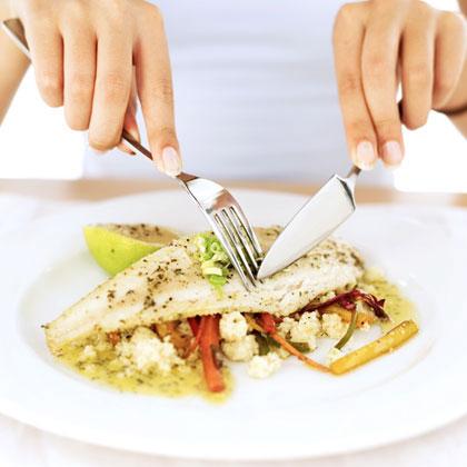 Pourquoi-le-poisson-est-bon-pour-notre-sante-santecool                                     té?