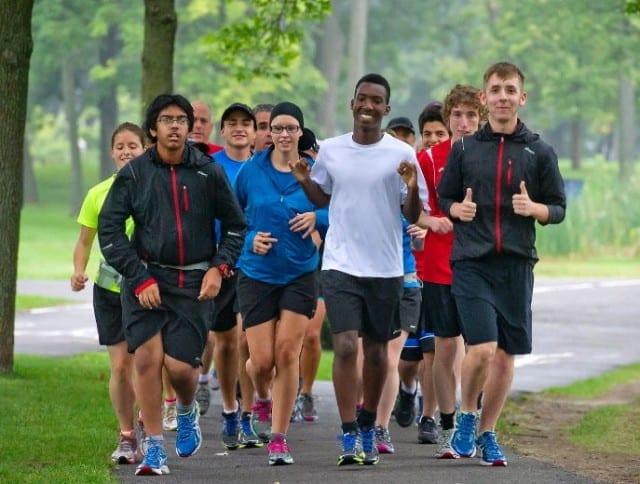 Quand-le-running-devient-un-sport-collectif-santecool