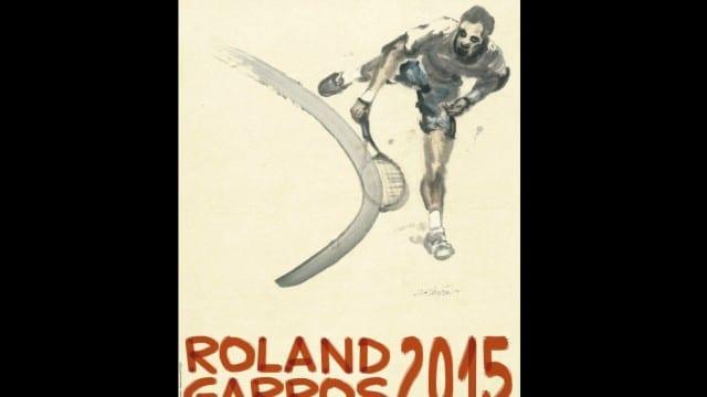 Lookée-pour-Roland-Garros-santecool